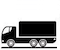business funding for trucking companies